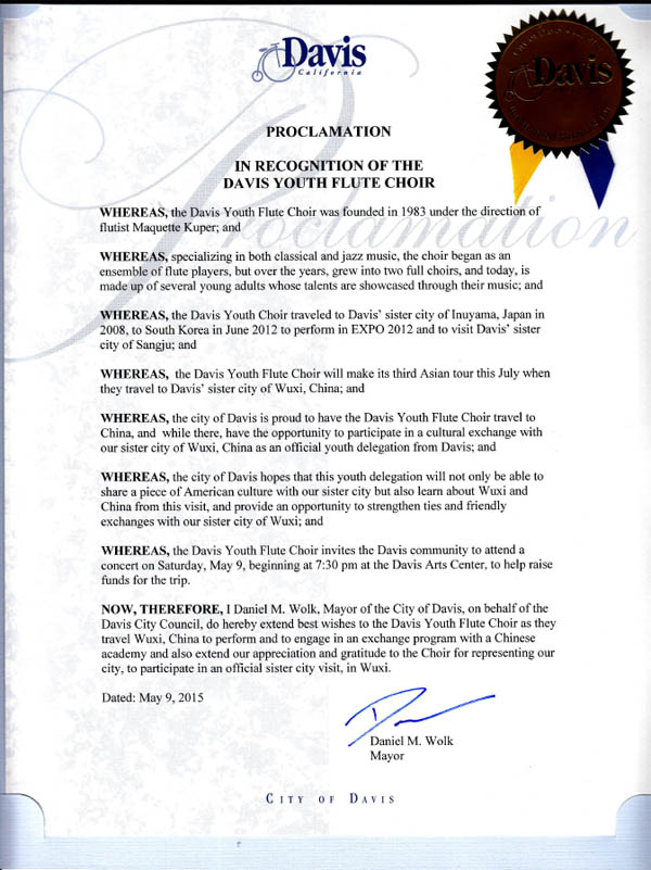 May_2015_Proclamation